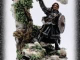Pour le Gondor !